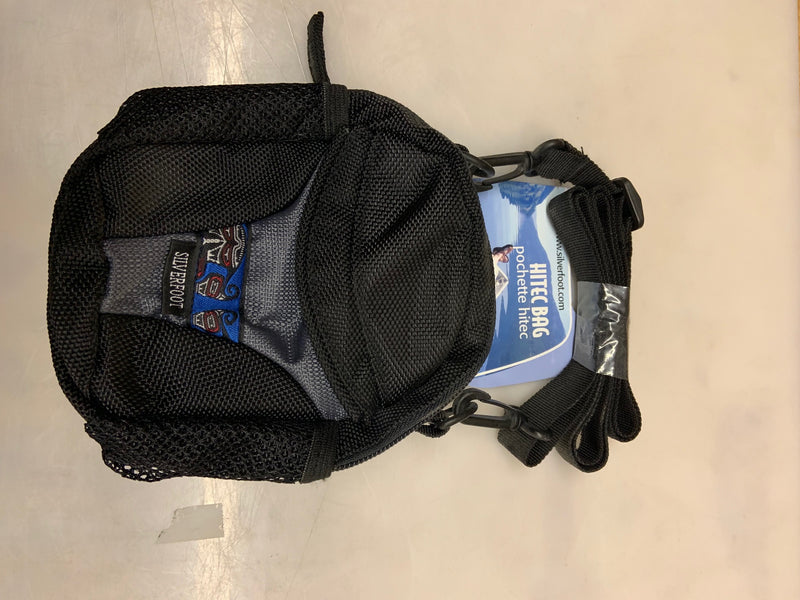 Hitech Bag