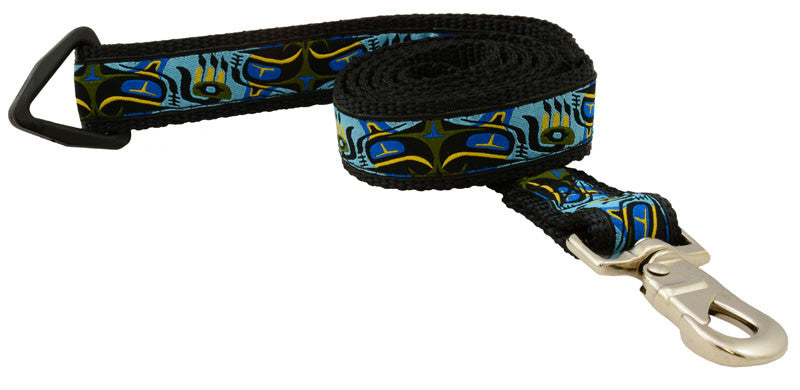 Leash - 4ft 1""