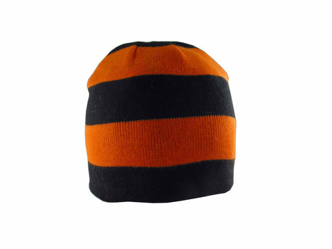 Knit Hat - Slopestyle