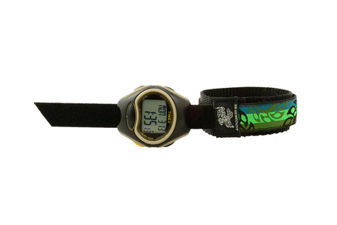 "Watchstrap - Quickwrap 3/4"" pins"