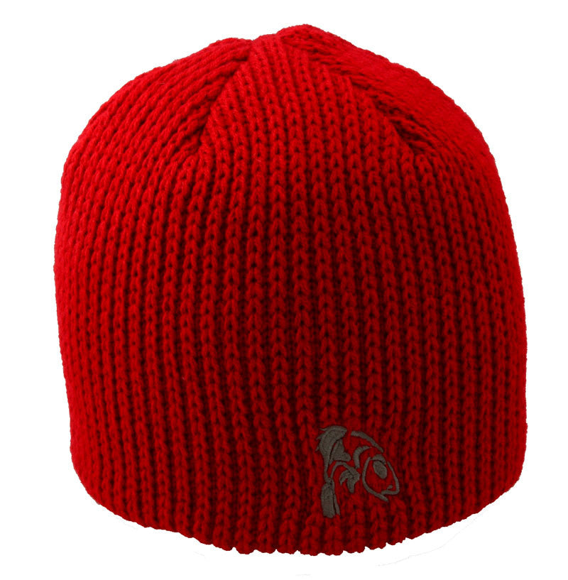 Knit Hat - Twin