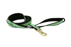 Leash - 5ft 1/2""
