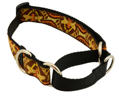 "Soft Martingale Training Collar XLarge 1 1/4"" Width"