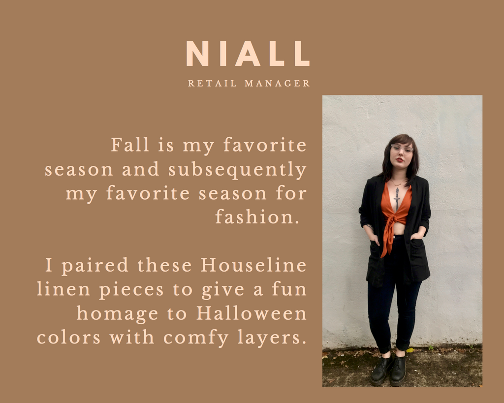 niall-fall-style