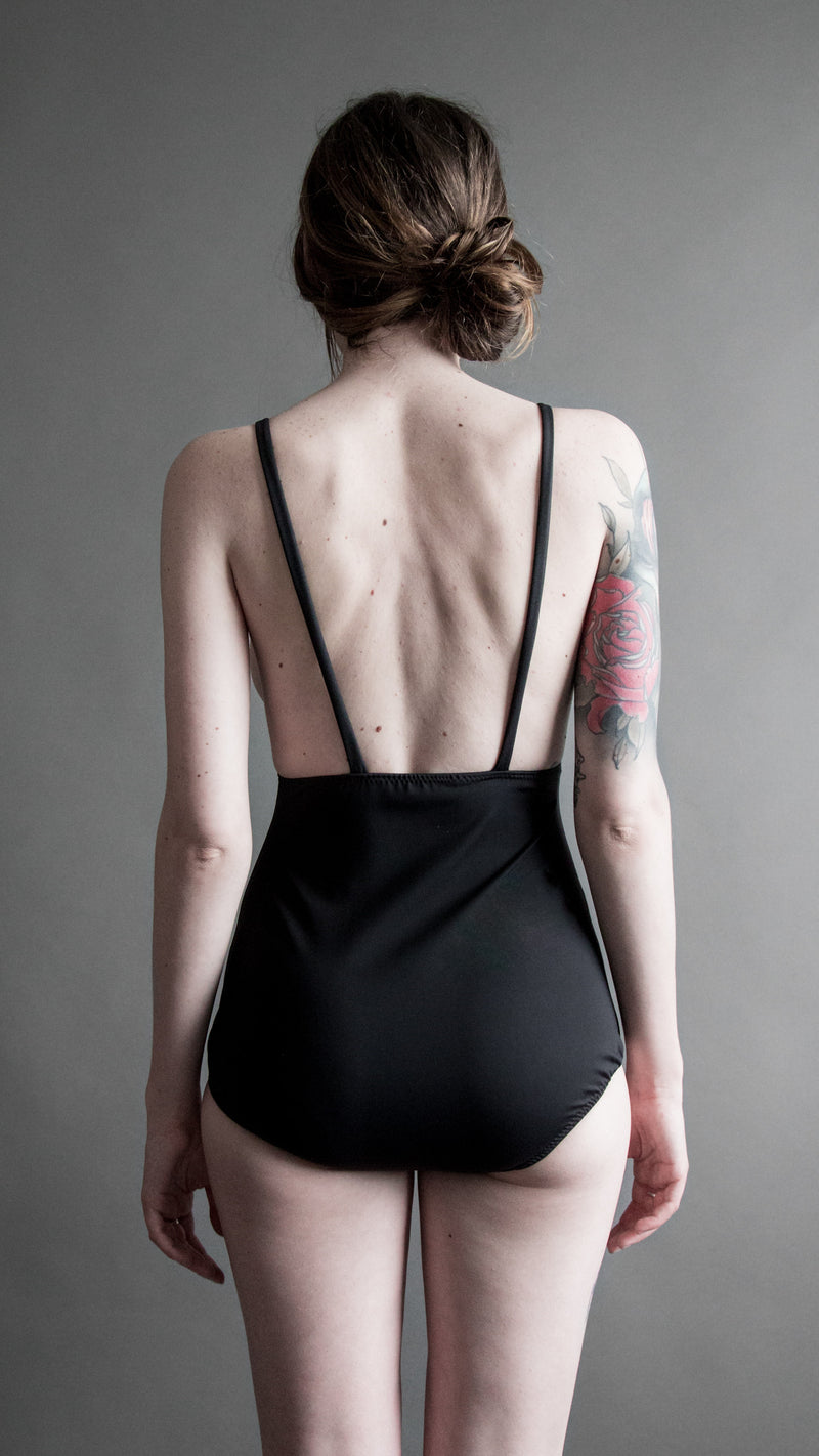 Sider Swimsuit, Swim, Altar Houseline - Altar PDX