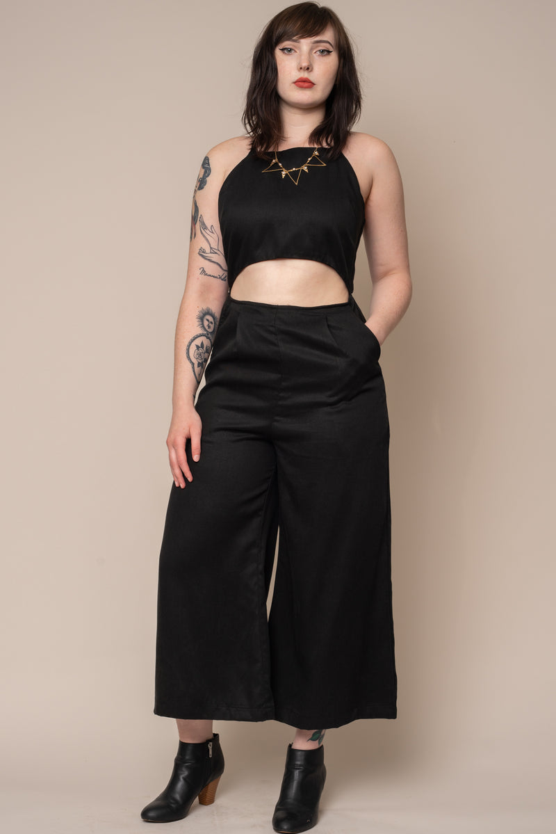 Black-Twill-Augustine-Jumpsuit