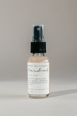 Stardust Pillow Mist