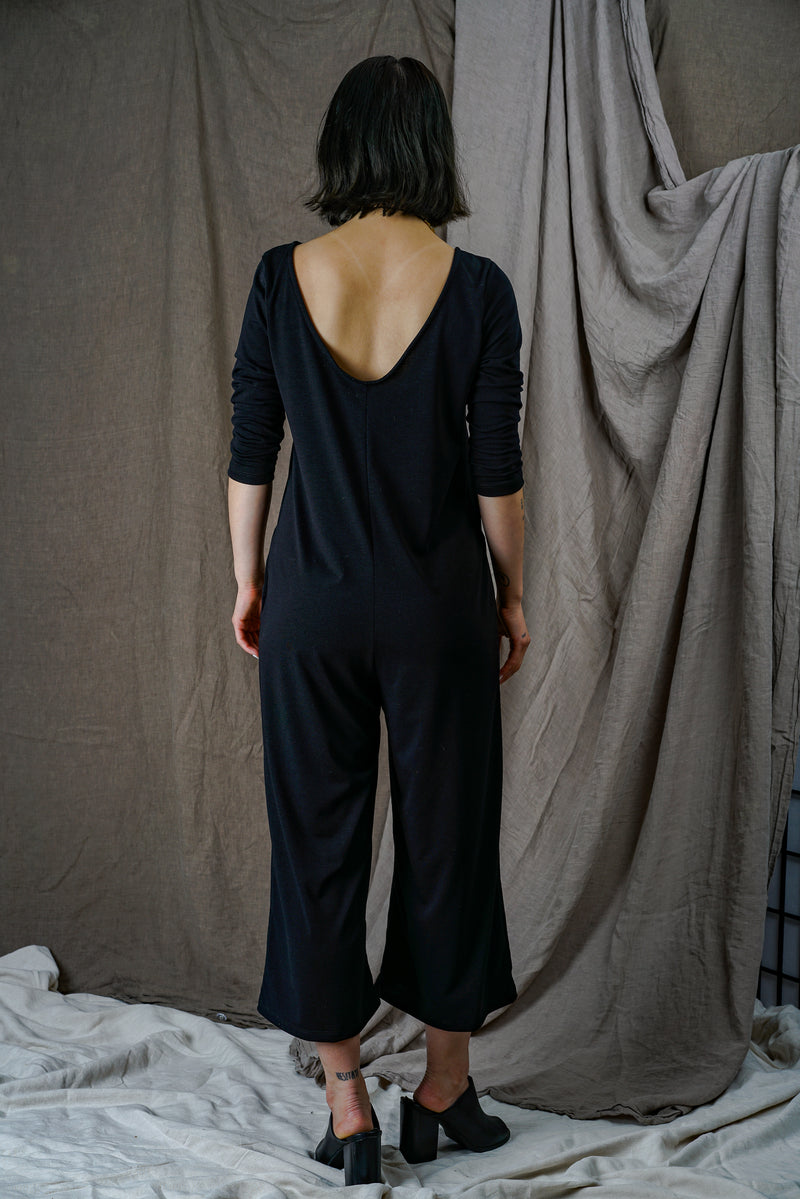 Everything Jumpsuit