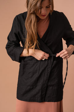lightweight-black-linen-jacket