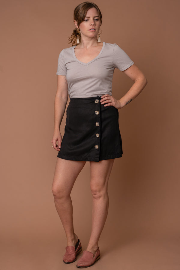 black-paloma-skirt