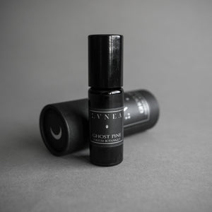 LVNEA Roll On Fragrance - Ghost Pine, Apothecary, LVNEA - Altar PDX