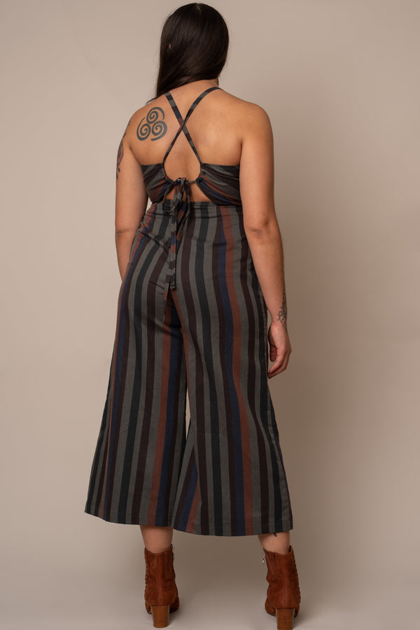 Multi-Stripe-Augustine-Jumpsuit