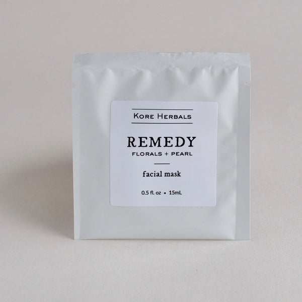 Remedy Mask Sample Size