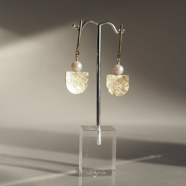 Cascais Earrings