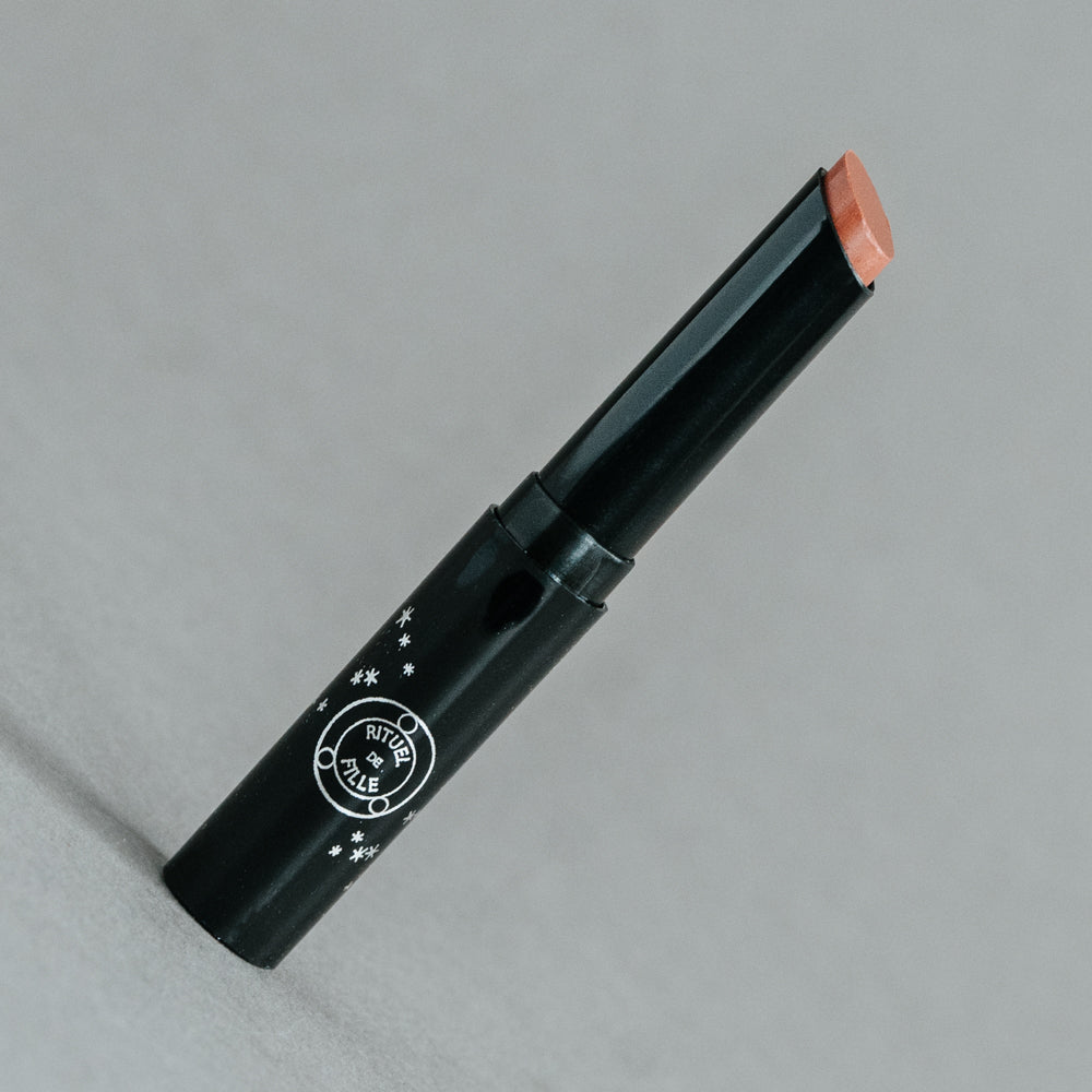 Enchanted Lip Sheer - Datura