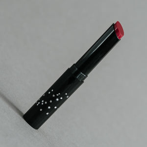 Enchanted Lip Sheer - Rue