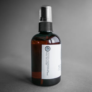 State of Wellness - 'Solstice' Aromatherapy Spray