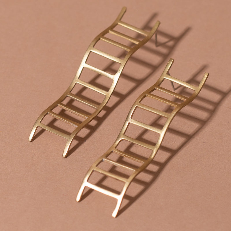 wavy-ladder-earrings