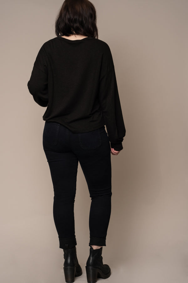 black-sage-sweater