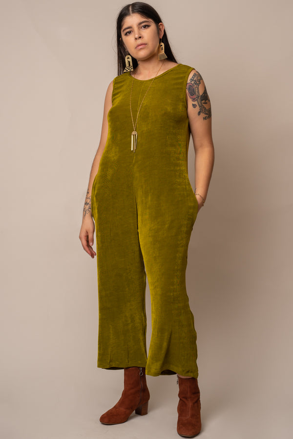 golden-moss-jumpsuit