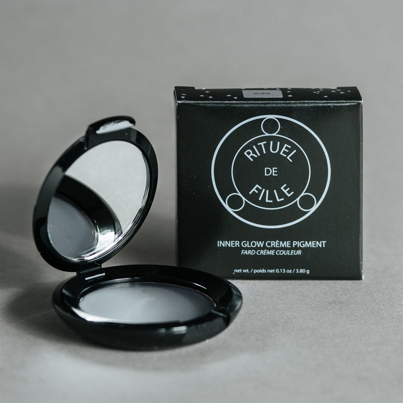 Inner Glow Creme Pigment - Eclipse