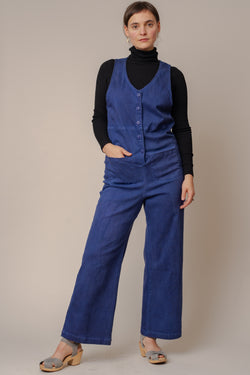 midnight-denim-jumpsuit