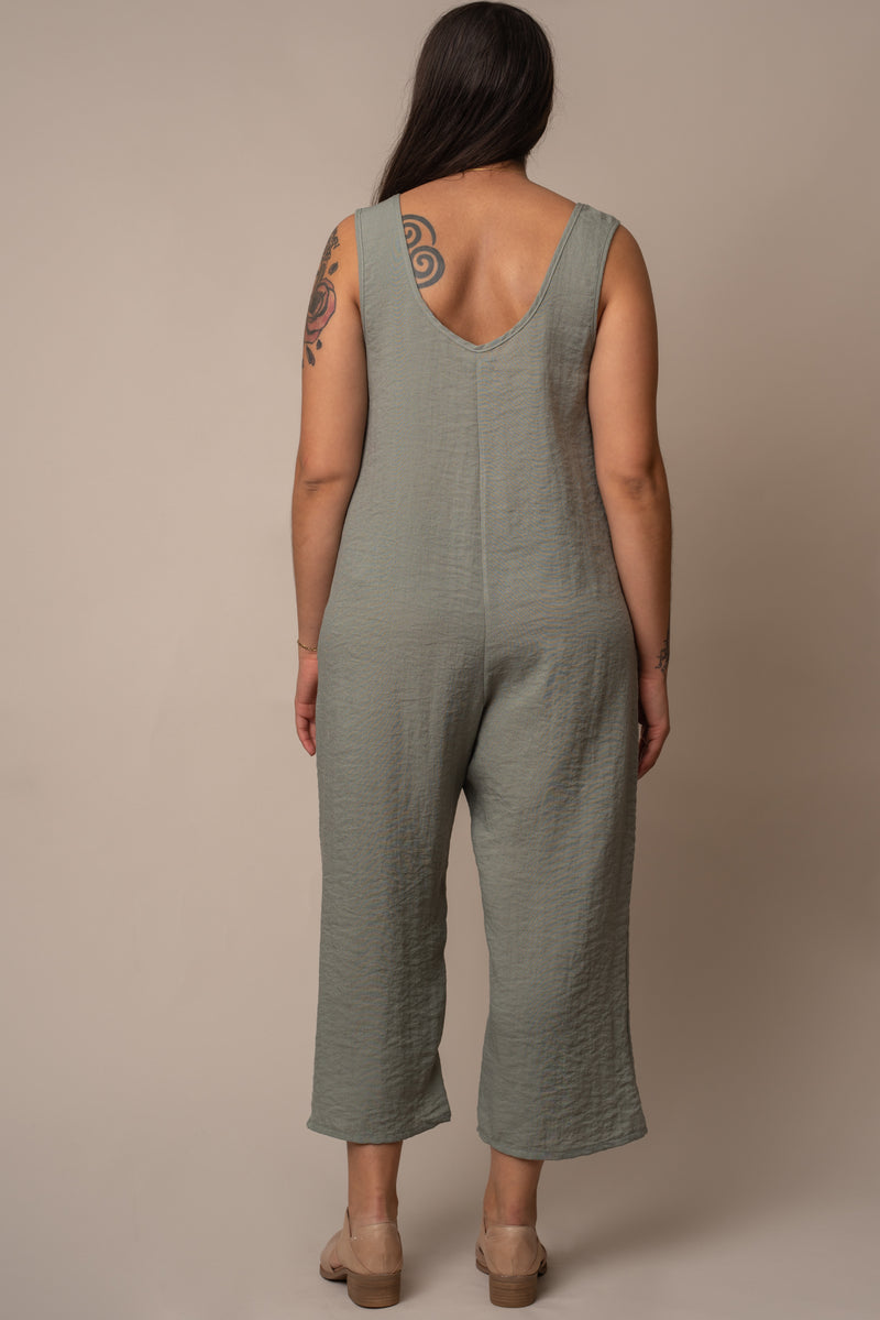 sage-green-pocket-jumpsuit