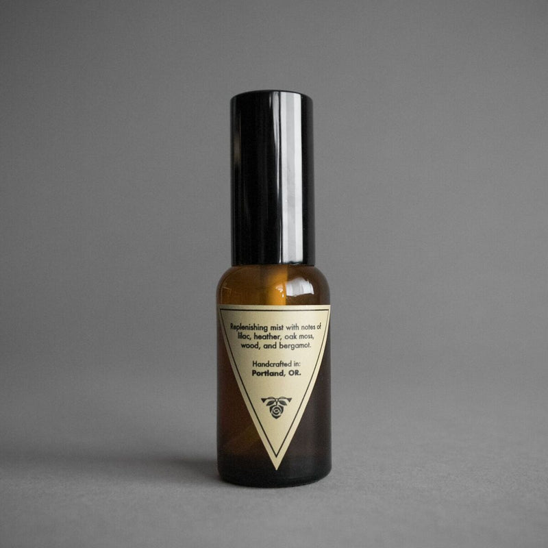 Replenishing Spray - Sahar, Apothecary, Kobrah Fragrance - Altar PDX