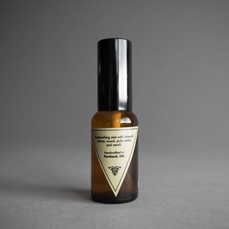 Replenishing Spray - Talisman, Apothecary, Kobrah Fragrance - Altar PDX