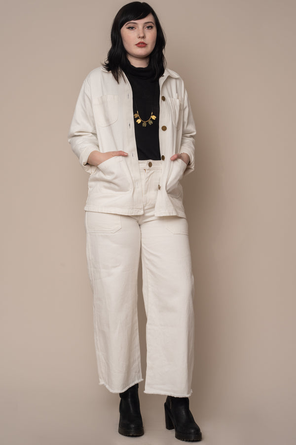 White-Hemp-Utility-Jacket
