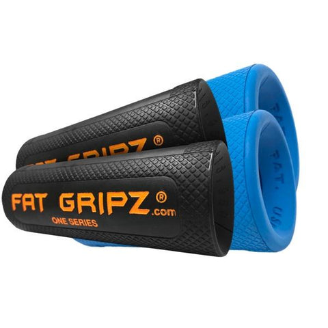 Fat Gripz Progression Bundle - Great Value