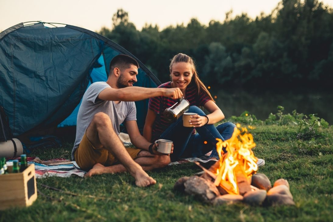 The Biggest Camping Mistakes To Avoid