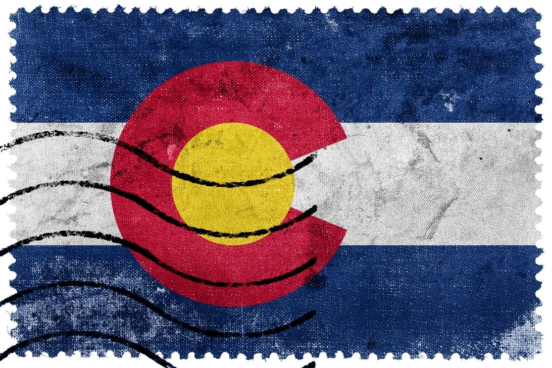 The Best Colorado Souvenirs To Get on Your Trip