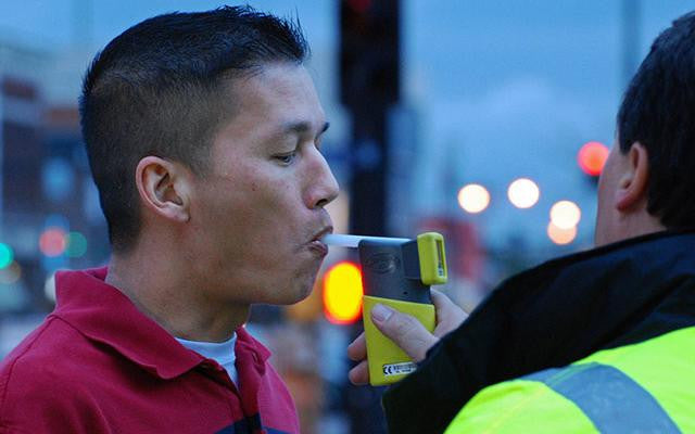 Marijuana breathalyzer test could be coming soon to Colorado