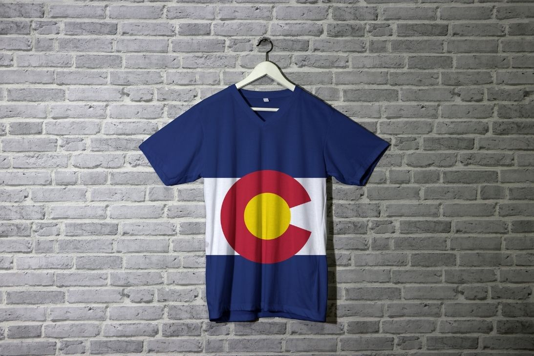 The Best Gifts for Your Favorite Coloradan