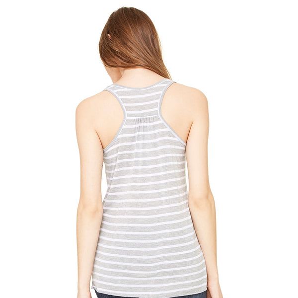 27de6bc7108bf Striped Feel the Glow Flowy Tank Top   16.00   24.00