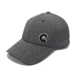 YoColorado Stealth Hat