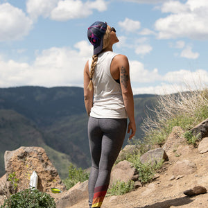 Colorado Mantra Everyday Leggings