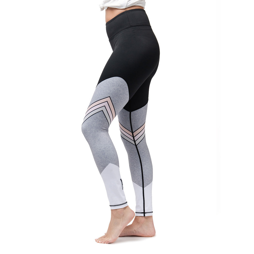 Dyno Compression Leggings