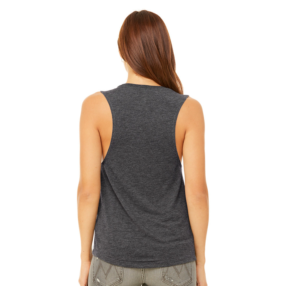 Red Rocks Colorado Tank Top