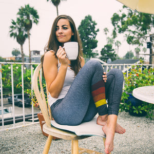 The Mantra Everyday Leggings
