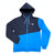 Lookout Unisex Full Zip