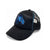 YoColorado Lil' Blucifer Kids Trucker Hat