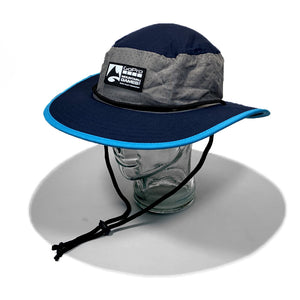 GoPro Adventure Bucket Hat