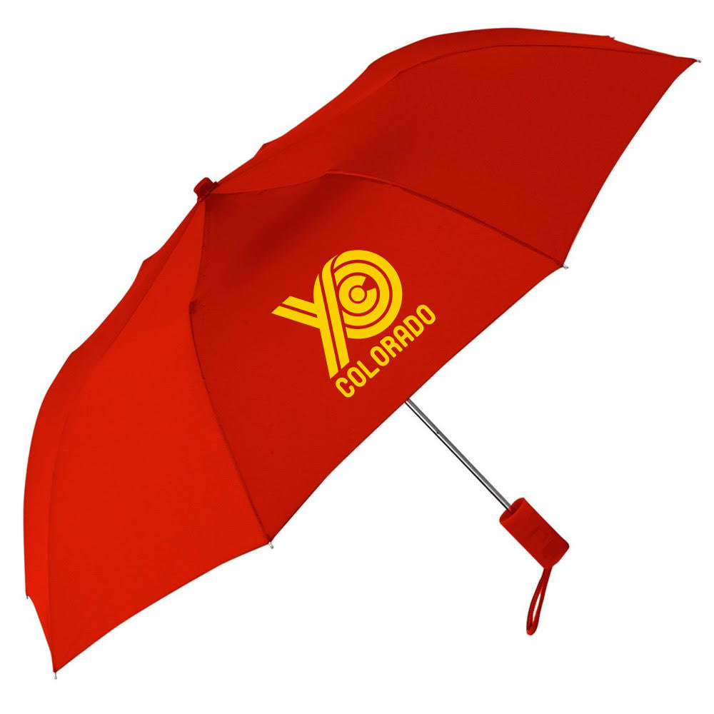 Yo Umbrella