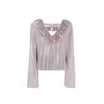 Lauren Blouse