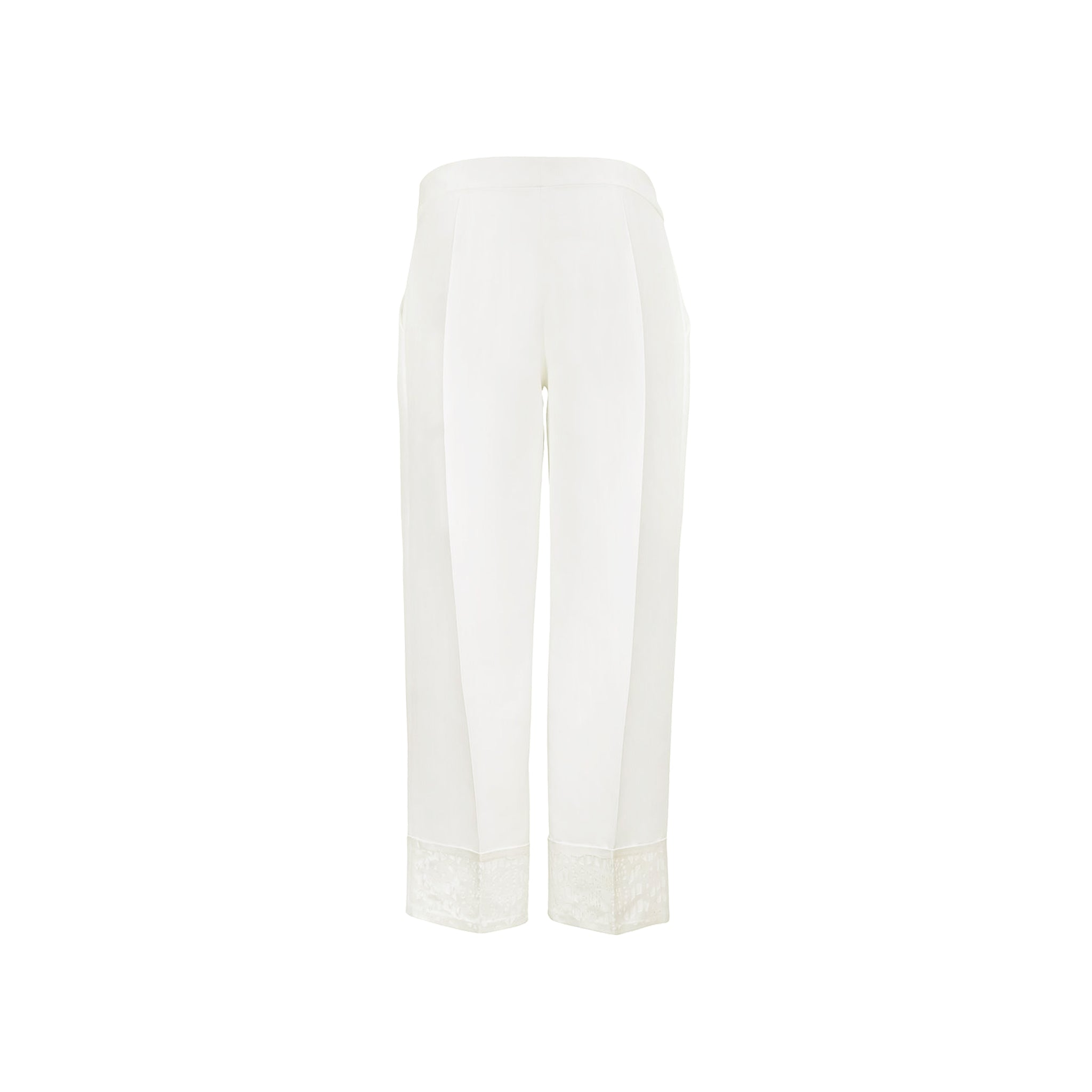 Marie Tailored Trousers