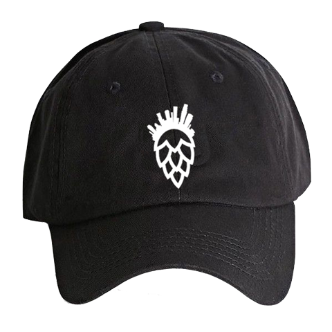 "Indie Brewing Company ""Dad"" Hat"