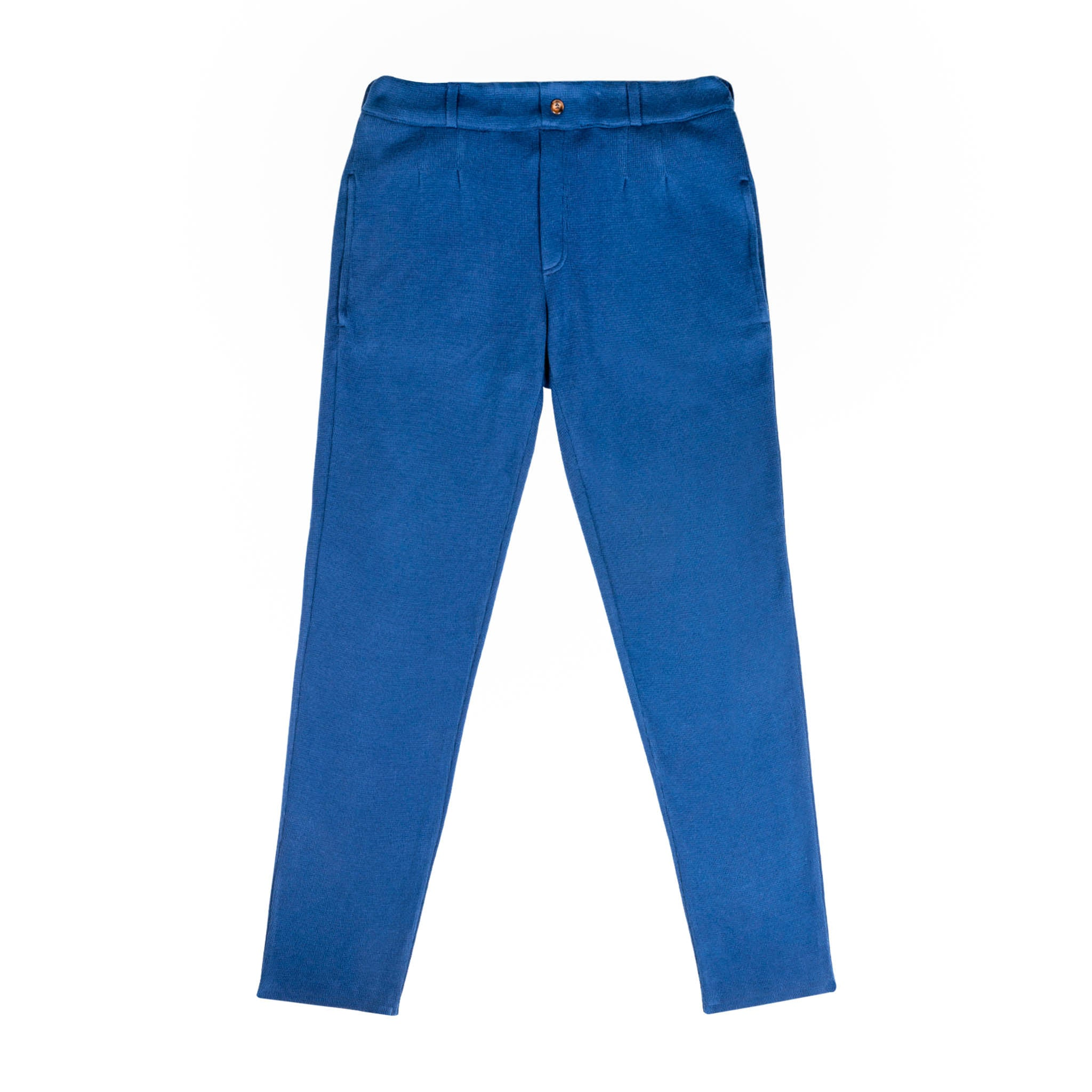 Arno chino made in France oeko tex