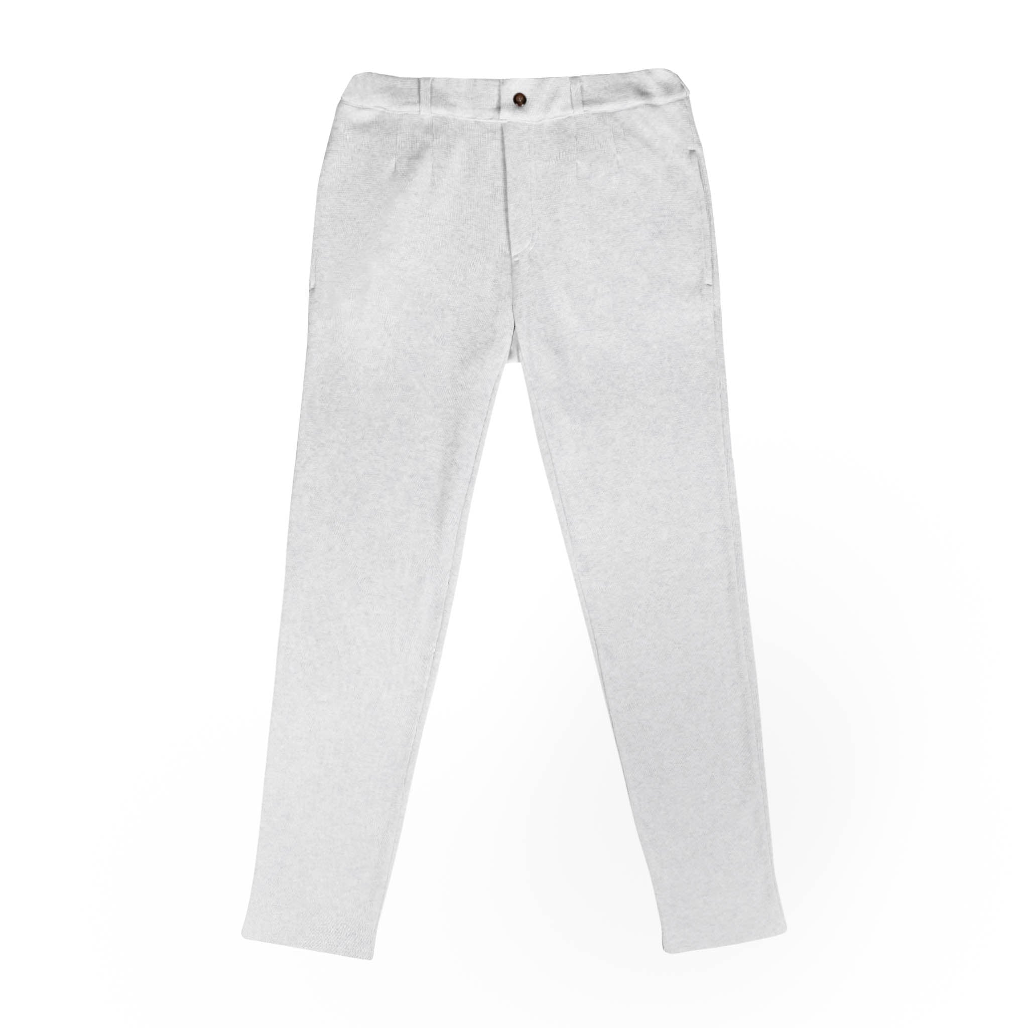 Arno chino made in France oeko tex - homewear made in France